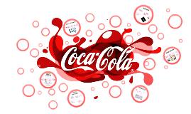 Copy of Coca Cola