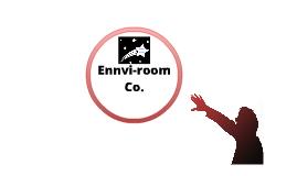 Envi-room Co.