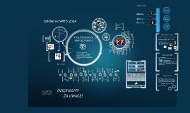 Prezentacja SSPW 2015