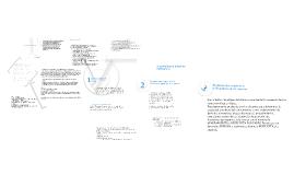 Copy of Preguntas de Interpretación, Argumentación y Proposición