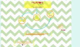 Plato's Closet Lawrence - Social Media Intern Training
