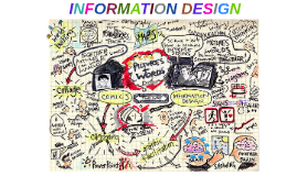 Copy of Copy of Information Design