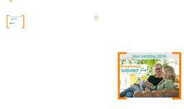 Copy of Loopbaaninitiatief jaarverslag 2016