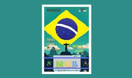 BRAZIL (Idiomas1)