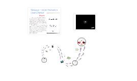 Copy of Copy of Diálogos - Deleuze e Parnet