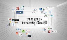 PLM (PLE)