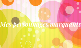 Personnages marquants0_0