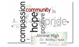 Abilene High