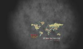 WTO (World Trade Organisation)