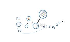 Copy of Mantenimiento preventivo y/o correctivo de software