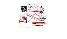 Copy of Copy of zwei Goldene Spiralen bieten eine passende Darstellung für e