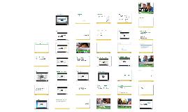 KBA Google Apps Training