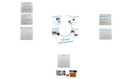 Manufacturing Story - RedStart Design