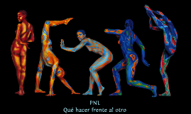 PNL Frente a frente