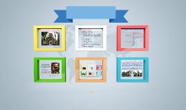 Copy of Copy of Copy of Copy of 3D Frames - Prezi Template
