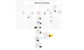 Ethanol Formation