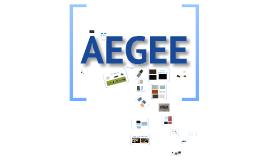 AEGEE-Heidelberg im Bunsengymnasium