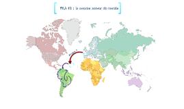 FRA 1D : la course autour du monde - MONDE 4