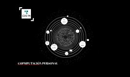 Computación personal