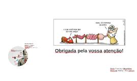 Caso clínico Cirurgia geral