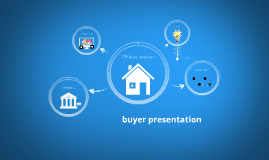 Copy of Free real estate buyer presentation