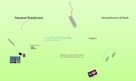 Food Meets Media