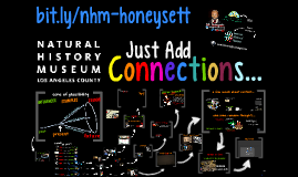 Just Add Connections