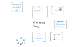 Copy of Copy of Whooping Cough