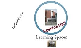 Roskins Hall
