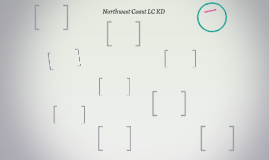 Northwest Coast LC KD