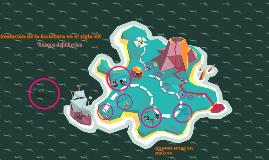 ¡Bienvenidos a La Isla de La Escultura!