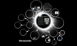 Copy of UltraSonido