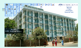 Copy of ِAravind Eye Hospitals