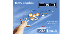 20130611 ASQ Talk UCLA Journey to Excellence