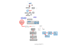Inmunologia 2