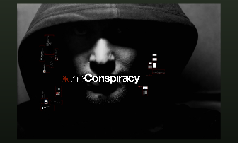 Conspiracyw/ActionPush