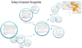 Middle East History in Economic Perspective