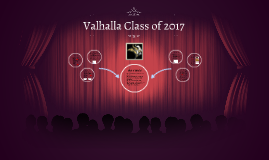 Copy of Valhalla Class of 2016