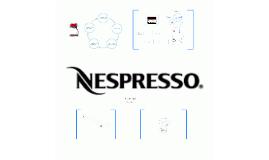 Copy of Nespresso