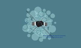 Sistemas de compensación, desarrollo organizacional, segurid