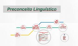 Copy of Preconceito Linguístico