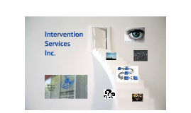 Copy of Intervention Services Inc.