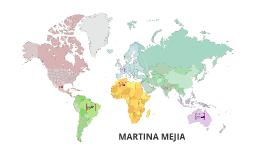 MARTINA MEJIA