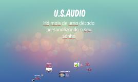 U.S.AUDIO