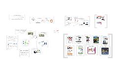 Adido Presentation - No Web Design