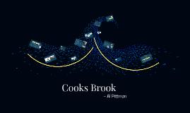 Cooks Brook