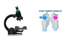 Lambeth Staff Survey Results