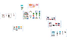Copy of SWF vector graphics 1