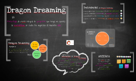 Dragon Dreaming_intro for Start-up´s
