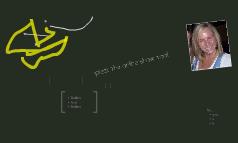 IPrezi: The Online Show Tool
